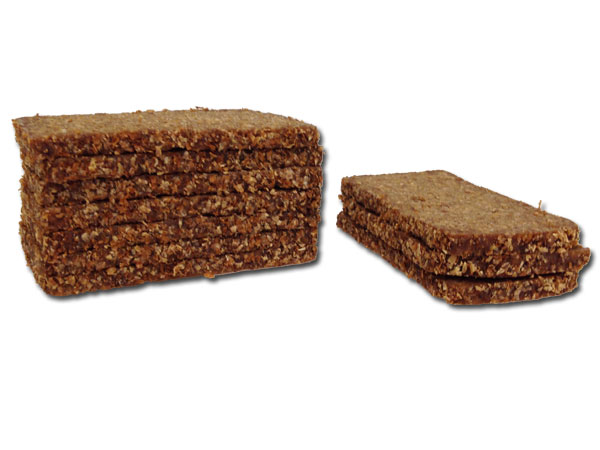"<span class=""productButtonProductName"">Roggebrood</span>"
