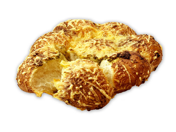 "<span class=""productButtonProductName"">Toscaans Plukbrood</span>"