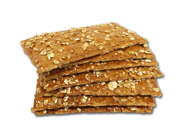 "<span class=""productButtonProductName"">Spelt Crackers</span>"