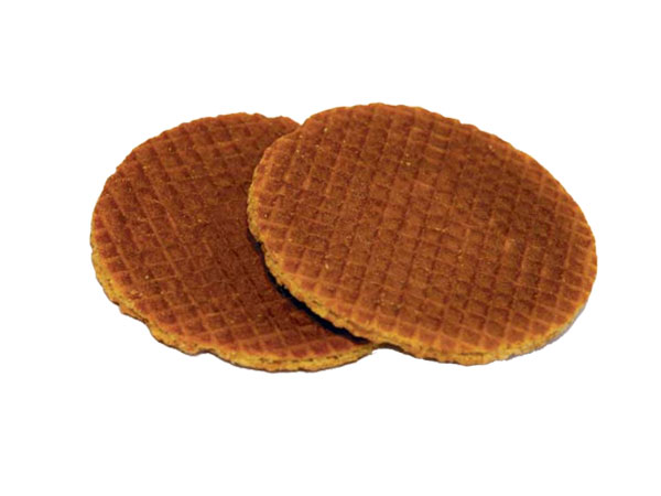 "<span class=""productButtonProductName"">Stroopwafels (pakje 10 stuks)</span>"